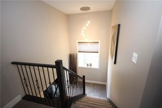 Photo 18: 67 CIMARRON SPRINGS CI: Okotoks House for sale : MLS®# C4108222
