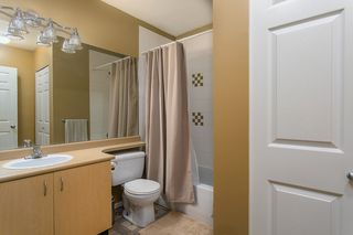 "Photo 12: 77 620 QUEENS Avenue in New Westminster: Uptown NW Townhouse for sale in ""Royal City Terrace"" : MLS®# R2188771"