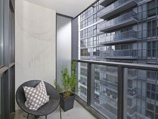 Photo 15: 110 Charles St E Unit #1108 in Toronto: Church-Yonge Corridor Condo for sale (Toronto C08)  : MLS®# C3881887