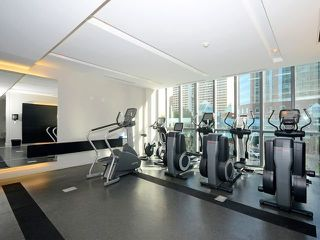 Photo 17: 110 Charles St E Unit #1108 in Toronto: Church-Yonge Corridor Condo for sale (Toronto C08)  : MLS®# C3881887