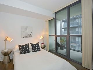 Photo 12: 110 Charles St E Unit #1108 in Toronto: Church-Yonge Corridor Condo for sale (Toronto C08)  : MLS®# C3881887