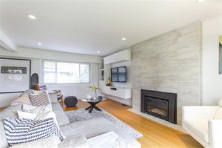 Photo 14: 340 VALOUR DRIVE in Port Moody: College Park PM House for sale : MLS®# R2185801