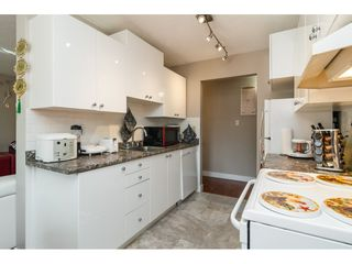 "Photo 9: 205 7426 138 Street in Surrey: East Newton Condo for sale in ""Glencoe Estates"" : MLS®# R2197155"