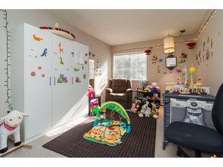"Photo 14: 205 7426 138 Street in Surrey: East Newton Condo for sale in ""Glencoe Estates"" : MLS®# R2197155"