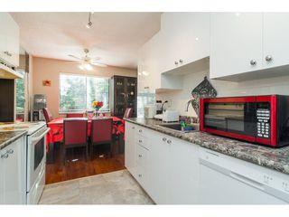 "Photo 8: 205 7426 138 Street in Surrey: East Newton Condo for sale in ""Glencoe Estates"" : MLS®# R2197155"