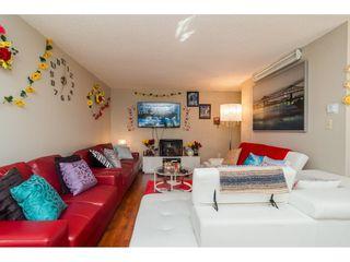 "Photo 4: 205 7426 138 Street in Surrey: East Newton Condo for sale in ""Glencoe Estates"" : MLS®# R2197155"