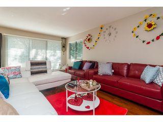 "Photo 6: 205 7426 138 Street in Surrey: East Newton Condo for sale in ""Glencoe Estates"" : MLS®# R2197155"
