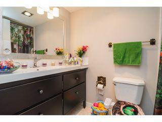 "Photo 15: 205 7426 138 Street in Surrey: East Newton Condo for sale in ""Glencoe Estates"" : MLS®# R2197155"
