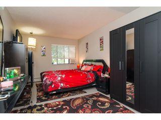 "Photo 13: 205 7426 138 Street in Surrey: East Newton Condo for sale in ""Glencoe Estates"" : MLS®# R2197155"