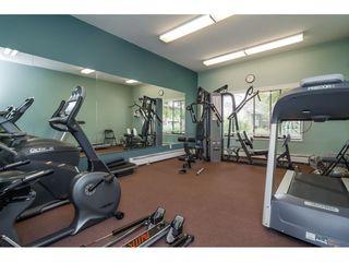 "Photo 19: 205 7426 138 Street in Surrey: East Newton Condo for sale in ""Glencoe Estates"" : MLS®# R2197155"