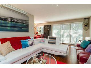 "Photo 7: 205 7426 138 Street in Surrey: East Newton Condo for sale in ""Glencoe Estates"" : MLS®# R2197155"