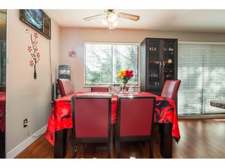 "Photo 12: 205 7426 138 Street in Surrey: East Newton Condo for sale in ""Glencoe Estates"" : MLS®# R2197155"