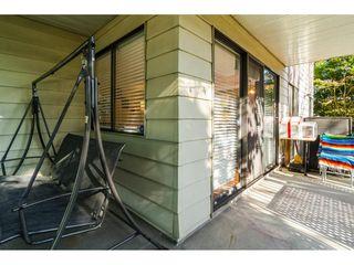 "Photo 17: 205 7426 138 Street in Surrey: East Newton Condo for sale in ""Glencoe Estates"" : MLS®# R2197155"