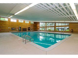 "Photo 18: 205 7426 138 Street in Surrey: East Newton Condo for sale in ""Glencoe Estates"" : MLS®# R2197155"