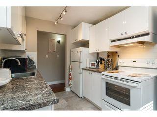 "Photo 10: 205 7426 138 Street in Surrey: East Newton Condo for sale in ""Glencoe Estates"" : MLS®# R2197155"