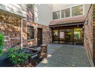 "Photo 2: 205 7426 138 Street in Surrey: East Newton Condo for sale in ""Glencoe Estates"" : MLS®# R2197155"