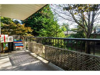"Photo 16: 205 7426 138 Street in Surrey: East Newton Condo for sale in ""Glencoe Estates"" : MLS®# R2197155"