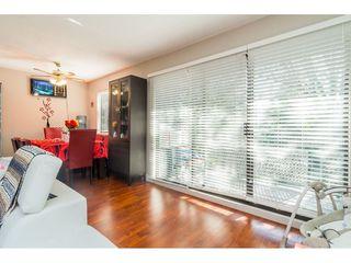 "Photo 11: 205 7426 138 Street in Surrey: East Newton Condo for sale in ""Glencoe Estates"" : MLS®# R2197155"