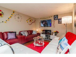 "Photo 5: 205 7426 138 Street in Surrey: East Newton Condo for sale in ""Glencoe Estates"" : MLS®# R2197155"