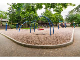 "Photo 20: 205 7426 138 Street in Surrey: East Newton Condo for sale in ""Glencoe Estates"" : MLS®# R2197155"