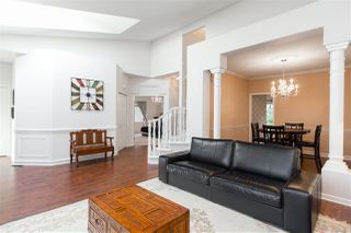 """Photo 8: 15050 SEMIAHMOO Place in Surrey: Sunnyside Park Surrey House for sale in """"Semiahmoo Wynd"""" (South Surrey White Rock)  : MLS®# R2197681"""