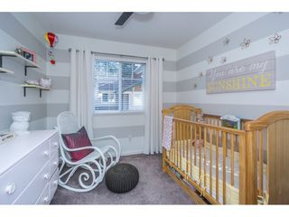 """Photo 15: 8 12711 64TH Avenue in Surrey: West Newton Townhouse for sale in """"Palette on the Park"""" : MLS®# R2200679"""
