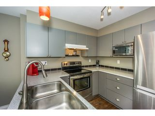 "Photo 9: 8 12711 64TH Avenue in Surrey: West Newton Townhouse for sale in ""Palette on the Park"" : MLS®# R2200679"