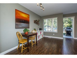 "Photo 12: 8 12711 64TH Avenue in Surrey: West Newton Townhouse for sale in ""Palette on the Park"" : MLS®# R2200679"