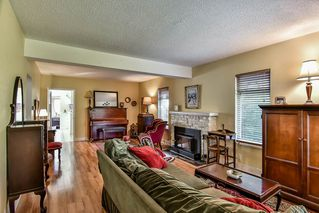 Photo 2: 10333 141 Street in Surrey: Whalley House for sale (North Surrey)  : MLS®# R2202598