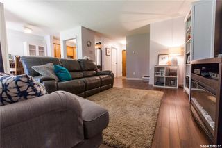 Photo 3: 103 302 Tait Crescent in Saskatoon: Wildwood Residential for sale : MLS®# SK705864