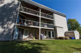 Photo 24: 103 302 Tait Crescent in Saskatoon: Wildwood Residential for sale : MLS®# SK705864