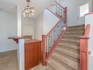Photo 25: 344 CRIMSON Close: Chestermere House for sale : MLS®# C4136923