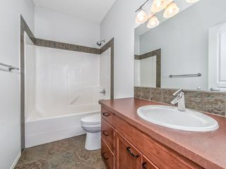 Photo 17: 344 CRIMSON Close: Chestermere House for sale : MLS®# C4136923