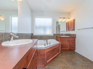Photo 21: 344 CRIMSON Close: Chestermere House for sale : MLS®# C4136923