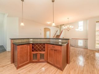 Photo 12: 344 CRIMSON Close: Chestermere House for sale : MLS®# C4136923