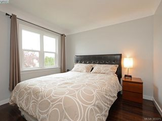 Photo 8: 4298 Glanford Ave in VICTORIA: SW Northridge House for sale (Saanich West)  : MLS®# 770521