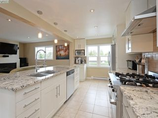 Photo 3: 4298 Glanford Ave in VICTORIA: SW Northridge House for sale (Saanich West)  : MLS®# 770521