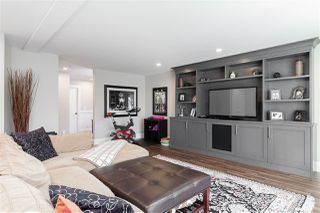 "Photo 16: 1 3410 ROXTON Avenue in Coquitlam: Burke Mountain Condo for sale in ""16 ON ROXTON"" : MLS®# R2207789"