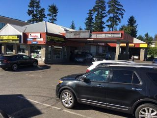 Photo 3: 2101 152 Street in Surrey: Sunnyside Park Surrey Retail for sale (South Surrey White Rock)  : MLS®# C8015152