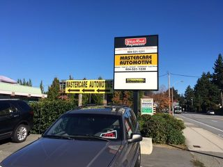 Photo 2: 2101 152 Street in Surrey: Sunnyside Park Surrey Retail for sale (South Surrey White Rock)  : MLS®# C8015152