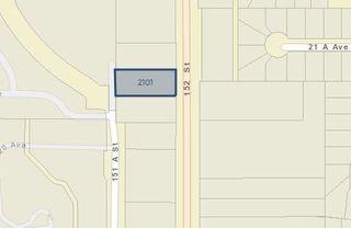 Photo 6: 2101 152 Street in Surrey: Sunnyside Park Surrey Retail for sale (South Surrey White Rock)  : MLS®# C8015152