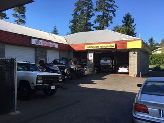 Photo 4: 2101 152 Street in Surrey: Sunnyside Park Surrey Retail for sale (South Surrey White Rock)  : MLS®# C8015152