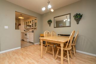 """Photo 6: 224 34909 OLD YALE Road in Abbotsford: Abbotsford East Condo for sale in """"The Gardens"""" : MLS®# R2213957"""