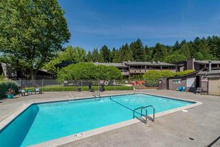 """Photo 2: 224 34909 OLD YALE Road in Abbotsford: Abbotsford East Condo for sale in """"The Gardens"""" : MLS®# R2213957"""