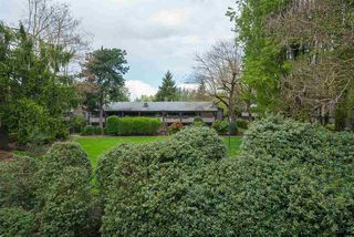 """Photo 1: 224 34909 OLD YALE Road in Abbotsford: Abbotsford East Condo for sale in """"The Gardens"""" : MLS®# R2213957"""
