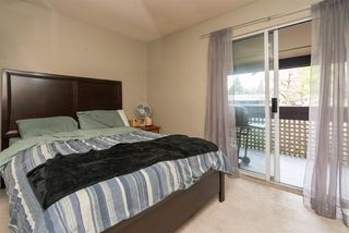 """Photo 9: 224 34909 OLD YALE Road in Abbotsford: Abbotsford East Condo for sale in """"The Gardens"""" : MLS®# R2213957"""