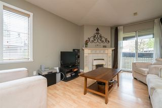 """Photo 3: 224 34909 OLD YALE Road in Abbotsford: Abbotsford East Condo for sale in """"The Gardens"""" : MLS®# R2213957"""