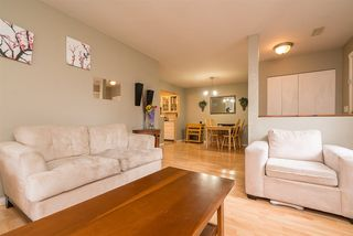 """Photo 8: 224 34909 OLD YALE Road in Abbotsford: Abbotsford East Condo for sale in """"The Gardens"""" : MLS®# R2213957"""
