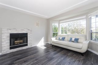 Photo 5: 2949 VALLEYVISTA Drive in Coquitlam: Westwood Plateau House for sale : MLS®# R2217204