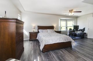 Photo 6: 2949 VALLEYVISTA Drive in Coquitlam: Westwood Plateau House for sale : MLS®# R2217204